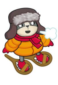 katti_talvi