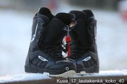 kuva_17_lautakenka_koko_40_r