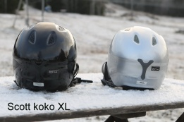 kyparat_kuva_12