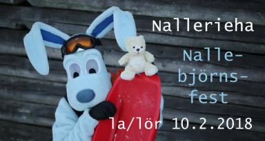 2018_Nallerieha_juliste_800