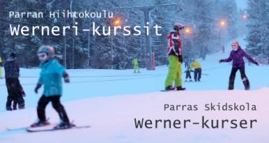 2018_Parra_Werneri-kurssi_juliste_p