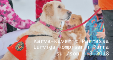 2018_Karva-kaverit_juliste3_p