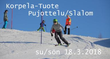 2018_Korpela-Tuote-pujottelu_p