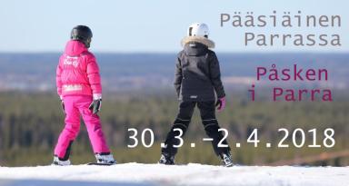 2018_paasiainen_p