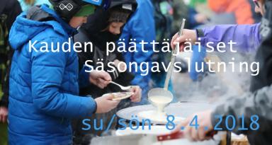 2018_Paattajaiset_p