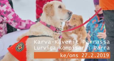 2019_Karva-Kaverit_p