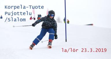 2019_Korpela-Tuote_Pujottelu_p