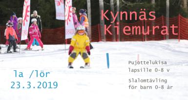 2019_Kynnas_Kiemurat_p