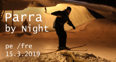 Parra_by_Night_2019_p