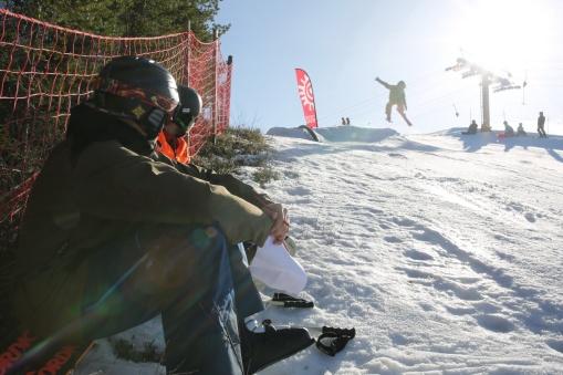Snowpark_Parra_Parra-Jib2019_1_1440