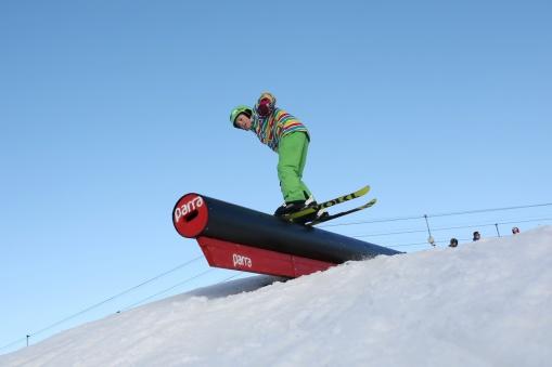 Snowpark_Parra_Parra-Jib2019_3_1440