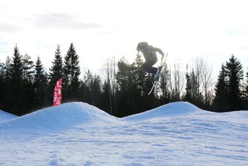 Snowpark_Parra_Parra-Jib2019_6_1440