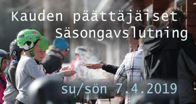 2019_Paattajaiset_800