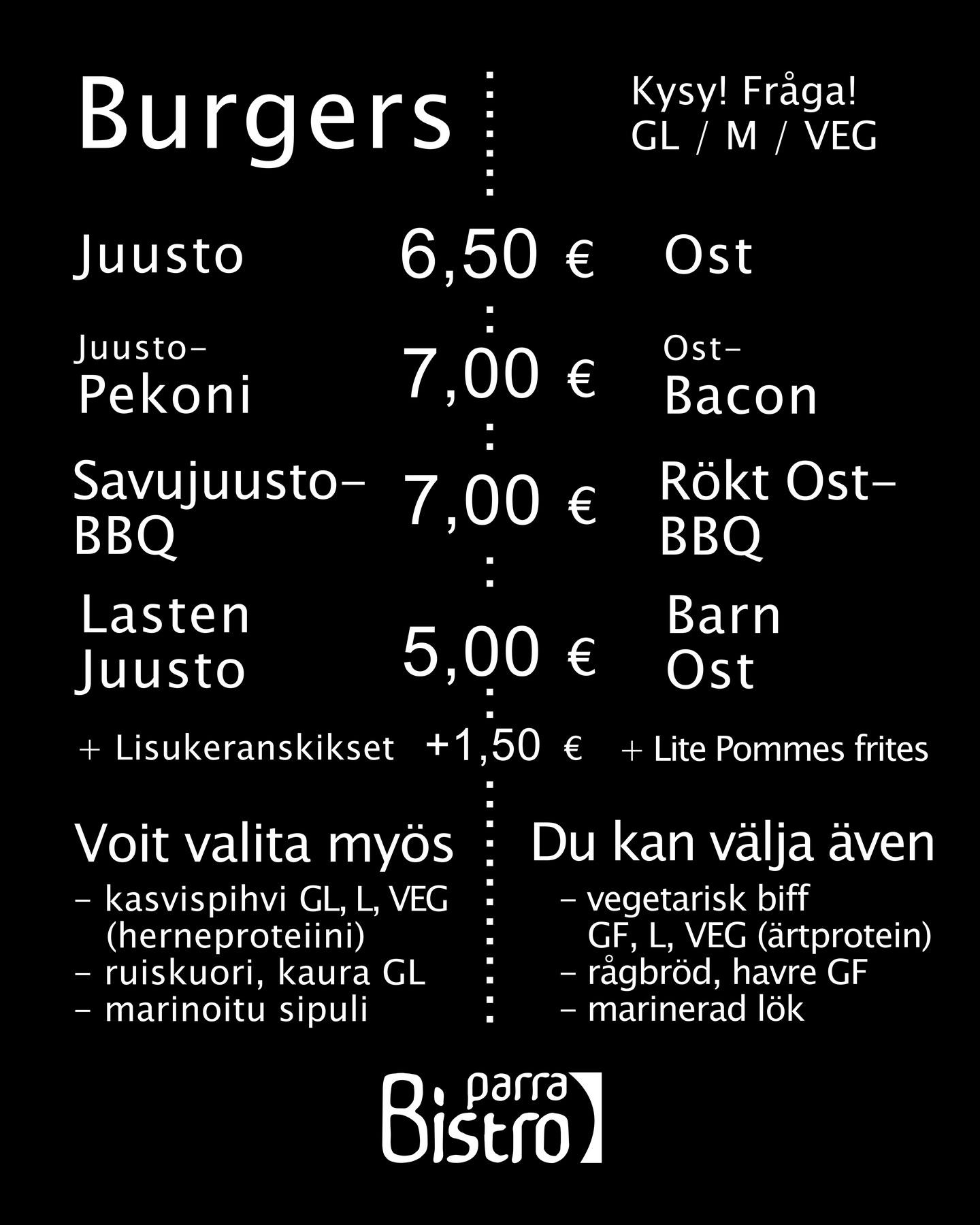 2020_Parra_Bistro_burgers1_1440
