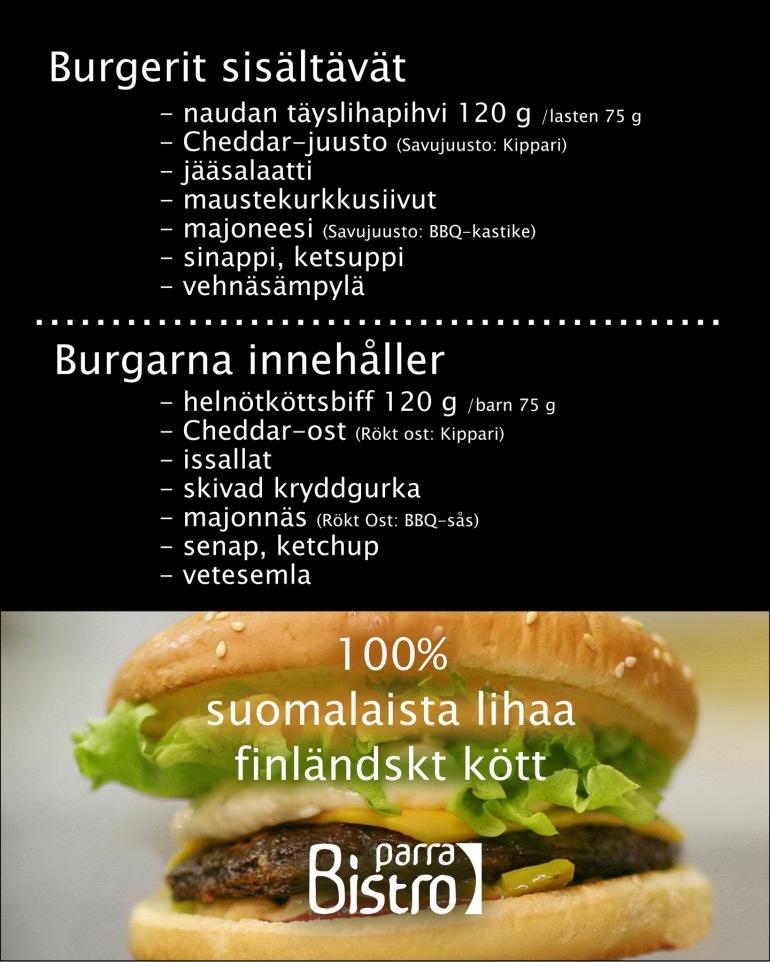 2020_Parra_Bistro_burgers2_1440